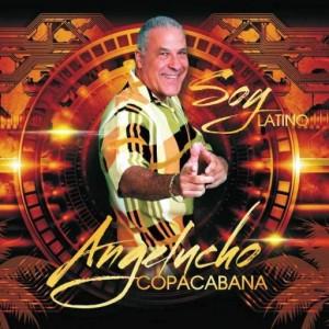 cropped-Soy-Latino.jpg