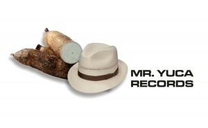 ANGELUCHO_MR._YUCA_RECORDS_LOGO