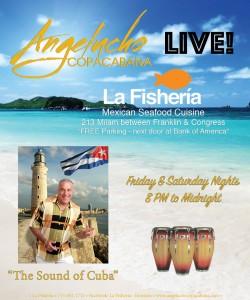lafisheria_flyer
